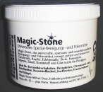 Magic Stone Reiniger 300ml
